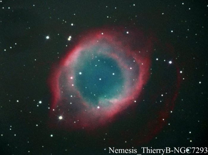 ThierryB-NGC7293